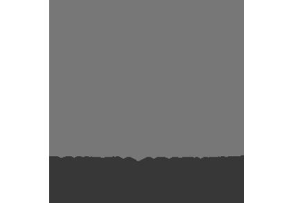 Rondell-Apotheke,  Kassel